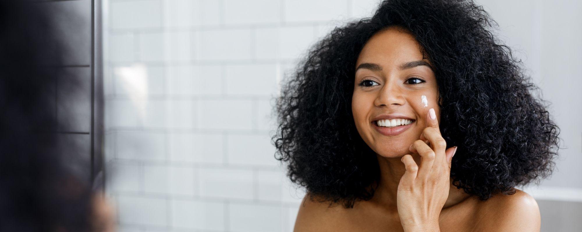 Tester des produits cosmétiques gratuitement